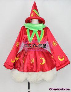 東京ディズニーランド(TDL)★ビーマジカル ドナルド