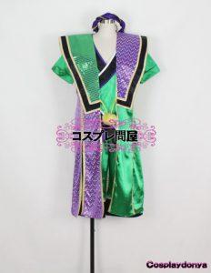 東京ディズニーランド(TDL)★爽涼鼓舞ザ・ファイナル2012 グーフィー