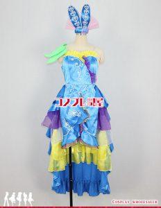 東京ディズニーランド(TDL)★ディズニー・イースター2015 クラリス