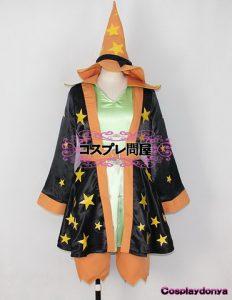 東京ディズニーランド(TDL)★ミニー ハロウィン2006