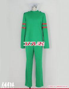 仮面ライダーV3 レプリカ衣装 フルオーダー