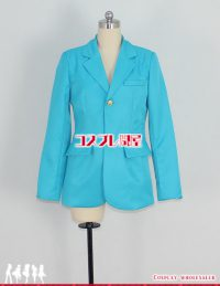 おそ松さん ジャケット コスプレ衣装 フルオーダー