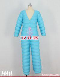 美少女戦士セーラームーン(セラムン) フィッシュ・アイ コスプレ衣装 フルオーダー