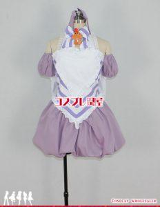 THE IDOLM@STER ONE FOR ALL(アイドルマスターワンフォーオール・アイマス) 水瀬伊織 ティータイムハピネス コスプレ衣装 フルオーダー