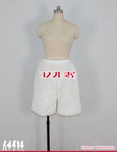 東京ディズニーランド(TDL)★ドナルドダック お尻