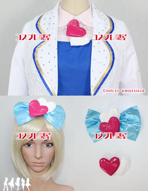 東京ディズニーシー(TDS)★ミニーマウス