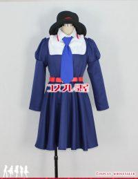 うたの☆プリンスさまっ♪All Star(うたのプリンスさまっ・うたプリ) 七海春歌 ジャケットイラスト コスプレ衣装 フルオーダー