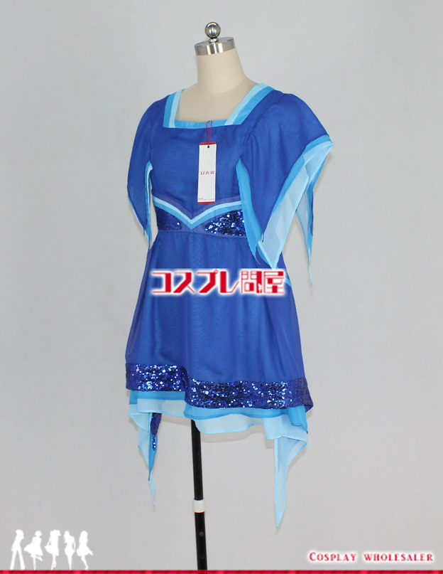 Perfume(パフューム) 西脇綾香 あーちゃん レプリカ衣装 フルオーダー