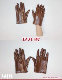 ONE PIECE(ワンピース・OP・ワンピ) サボ 革命軍 手袋 コスプレ衣装 フルオーダー