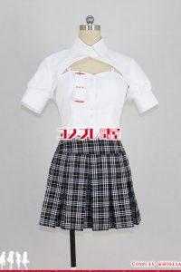 AKB48 レプリカ衣装 フルオーダー