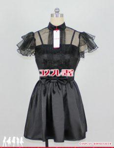 AAA 伊藤千晃 レコード大賞2014 レプリカ衣装 フルオーダー