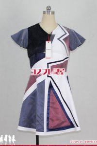 Perfume(パフューム) 西脇綾香 Pick Me Up MUSIC STATION SUPER LIVE 2015 レプリカ衣装 フルオーダー