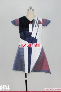 Perfume(パフューム) 樫野有香 Pick Me Up MUSIC STATION SUPER LIVE 2015 レプリカ衣装 フルオーダー