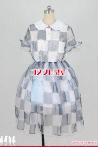 乃木坂46 おいでシャンプー 生田絵梨花 レプリカ衣装 フルオーダー