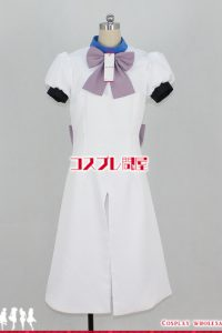 ひぐらしのなく頃に 竜宮レナ 私服 コスプレ衣装 フルオーダー