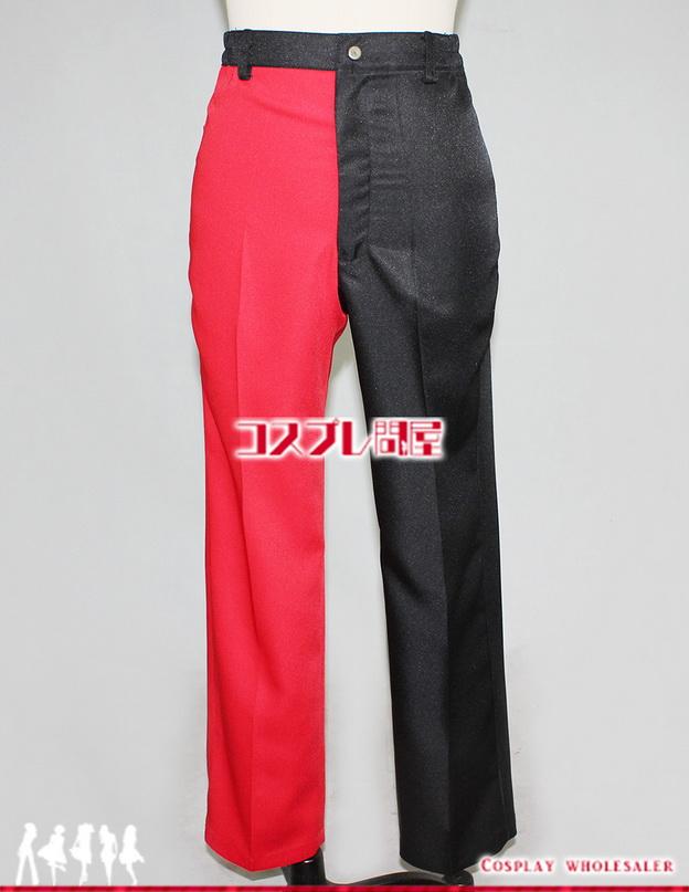 東京ディズニーランド(TDL) 爽涼鼓舞2013 MC レプリカ衣装 フルオーダー