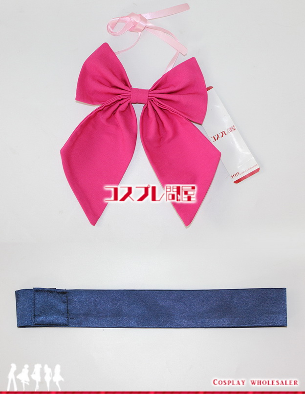 東京ディズニーシー(TDS) オーバー・ザ・ウェイブ  スー レプリカ衣装 フルオーダー