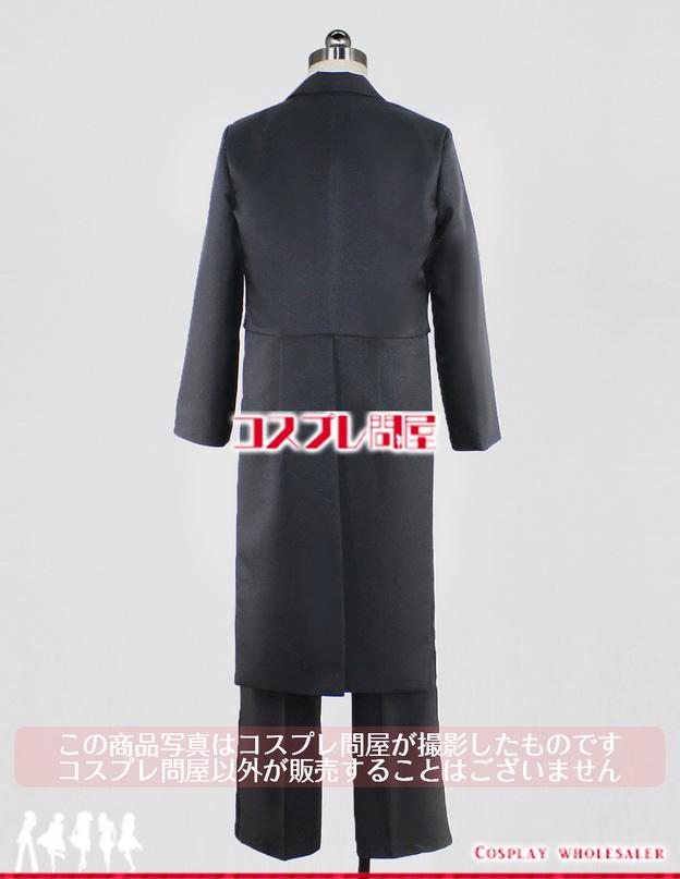 東京ディズニーシー(TDS) ミッキー ビッグバンドビート コスプレ衣装 フルオーダー