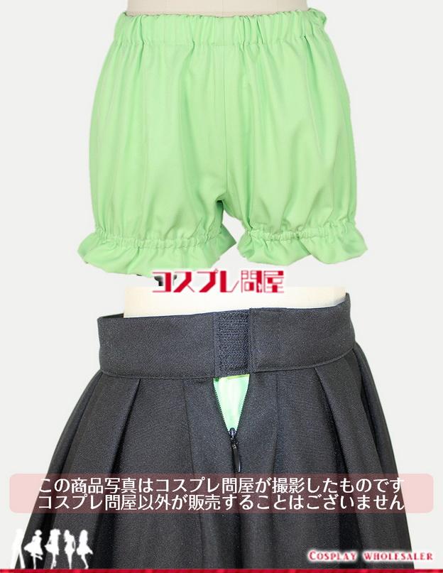 To LOVEる -とらぶる- モモ・ベリア・デビルーク デビル衣装 しっぽ付き コスプレ衣装 フルオーダー