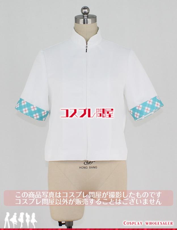 東京ディズニーランド(TDL) チップ&デール チップ ディズニー・イースター2016 ヒッピティ・ホッピティ・スプリングタイム コスプレ衣装 フルオーダー