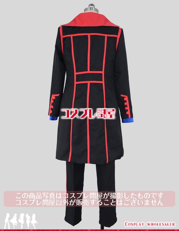 東京ディズニーシー(TDS) アップルポイズン コスプレ衣装 フルオーダー