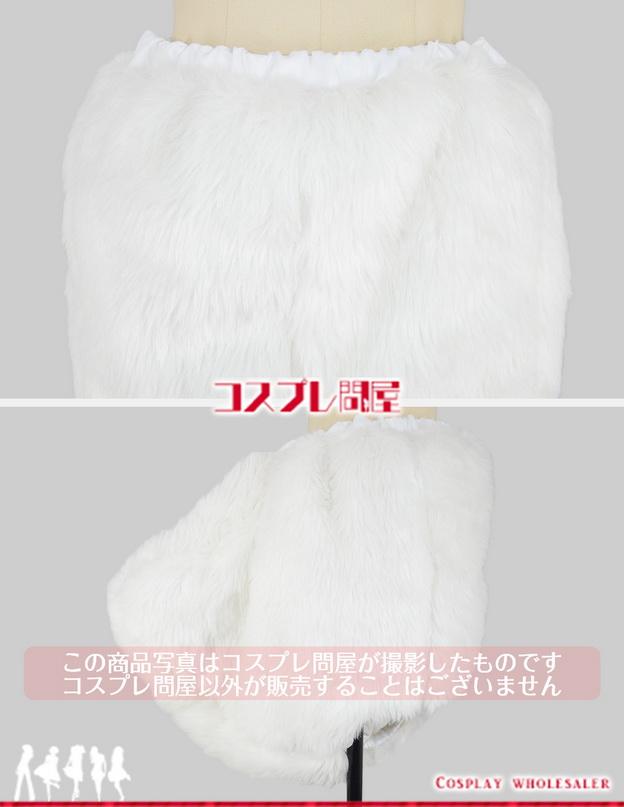 東京ディズニーランド(TDL) ドナルドダック お尻 ver.2 コスプレ衣装 フルオーダー