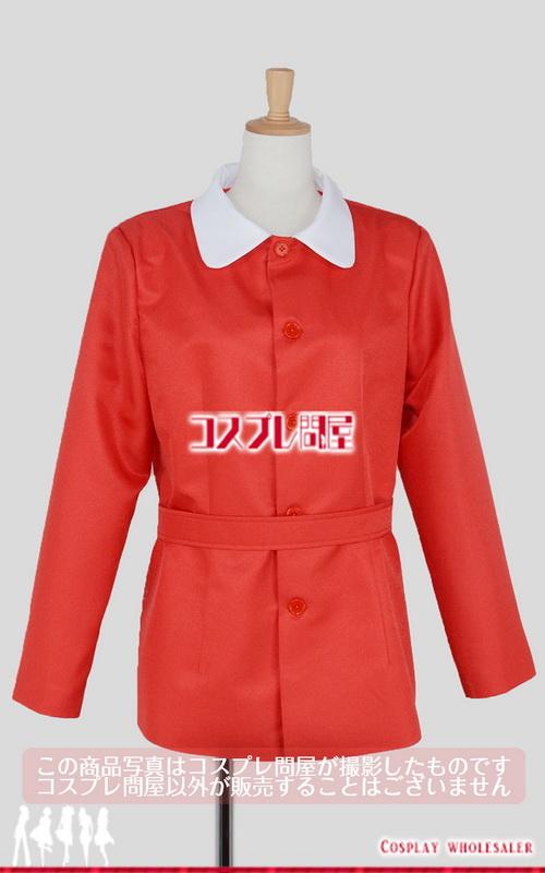 東京ディズニーシー(TDS) グーフィー 三銃士 手袋付き レプリカ衣装 フルオーダー