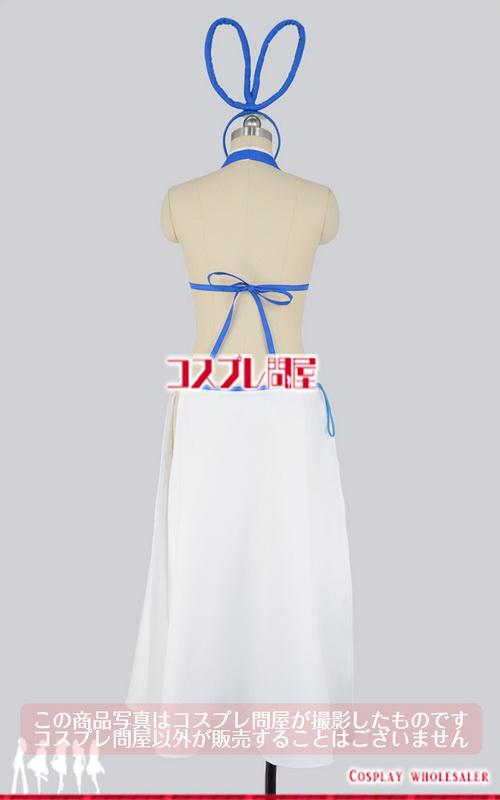 サムライスピリッツ 真鏡名ミナ(まじきなみな) ブーツカバー&靴下付き コスプレ衣装 フルオーダー