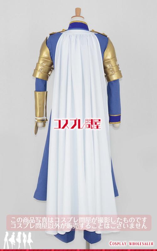 刀剣乱舞(とうらぶ) にっかり青江 極 コスプレ衣装 フルオーダー [2232]