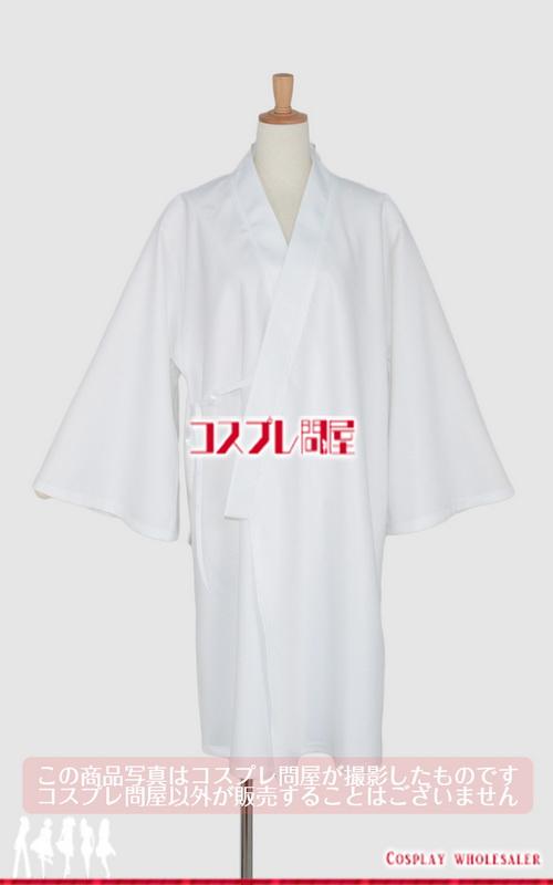 明治東亰恋伽 Full Moon 菱田春草 コスプレ衣装 フルオーダー [2227]