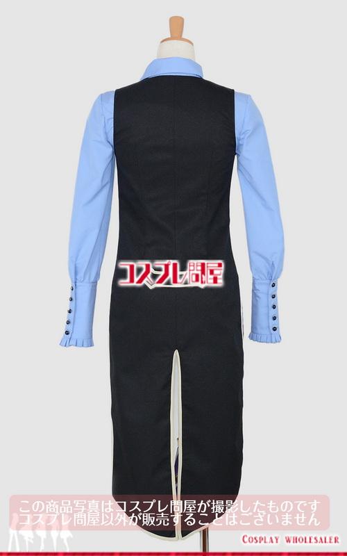 DAME×PRINCE(デイムプリンス・ダメプリ) 木村良平 コスプレ衣装 フルオーダー [2322]
