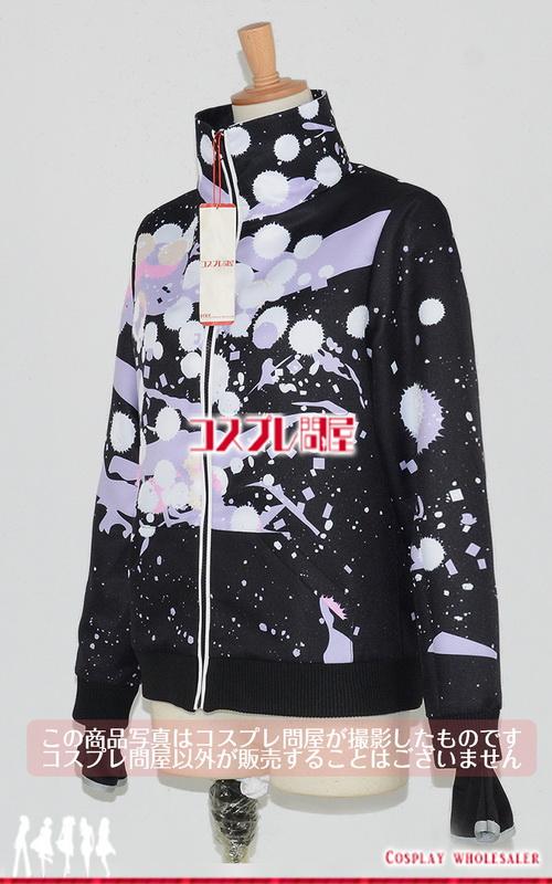 アイドリッシュセブン(IDOLiSH7・アイナナ) 百(もも) 第3部 私服 コスプレ衣装 フルオーダー [2552]