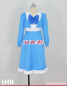 思い出のマーニー マーニー レプリカ衣装 フルオーダー