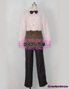 東京ディズニーシー(TDS)★ダッフィー バレンタイン Sweet2011
