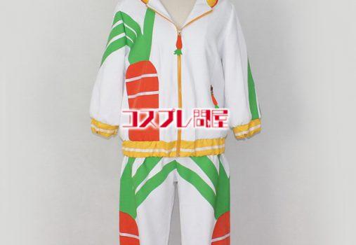 東京ディズニーランド(TDL)★ディズニー・イースター2014 マックス