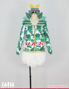 東京ディズニーシー(TDS)★ディズニー・サマーフェスティバル2015 ドナルドダック