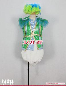 東京ディズニーランド(TDL)★ミニー・オー!ミニー2013 ドナルドダック