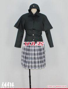 東京ディズニーランド(TDL) ガイドツアー ガイドさん冬服 レプリカ衣装 フルオーダー