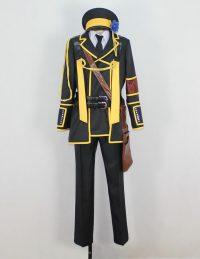 VOCALOID(ボーカロイド・ボカロ) Arrest Rose 鏡音レン コスプレ衣装 フルオーダー