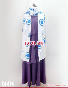 仮面ライダーウィザード ミサ レプリカ衣装 フルオーダー
