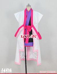 機動戦士ガンダムSEED DESTINY ラクス・クライン 戦闘服 コスプレ衣装 フルオーダー