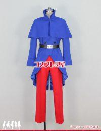 Axis Powers ヘタリア(APH) フランス(フランシス・ボヌフォワ) 軍服 コスプレ衣装 フルオーダー
