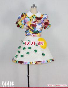 でんぱ組.inc 成瀬瑛美 GOGO DEMPA TOUR 2016