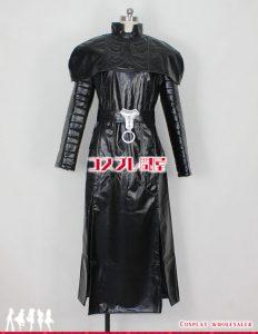仮面ライダー電王 デネブイマジン レプリカ衣装 フルオーダー