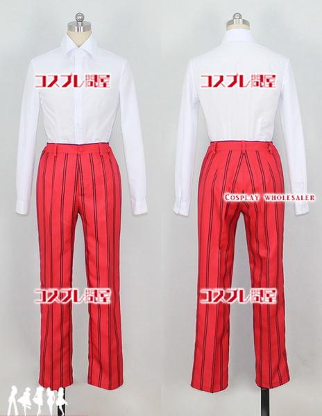 東京ディズニーランド(TDL)★ミッキー&カンパニー ミッキー