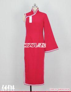 NARUTO -ナルト- 黒ツチ BORUTO ボルト -NARUTO THE MOVIE- コスプレ衣装 フルオーダー