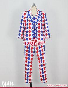 AAA(トリプル・エー) 末吉秀太 V.O.L レプリカ衣装 フルオーダー