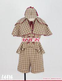 Perfume(パフューム) 大本彩乃(のっち) 未来のミュージアム レプリカ衣装 フルオーダー