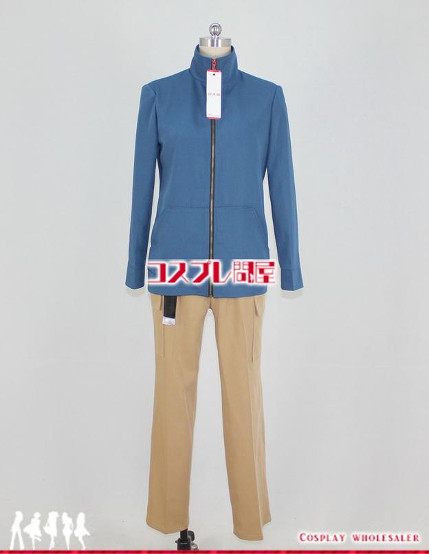 デュラララ!!(DURARARA!!) 門田京平(かどたきょうへい) コスプレ衣装 フルオーダー