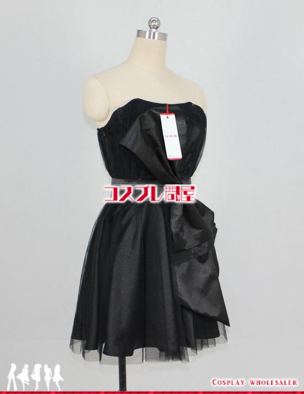 AAA 宇野実彩子 レコード大賞2014 レプリカ衣装 フルオーダー